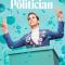 The Politician (serie)