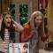 3. Alexa & Katie (4 seizoenen)