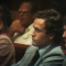 Conversations With A Killer: The Ted Bundy Tapes – sur Netflix