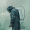 Chernobyl – sur HBO