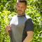 Jorik (42) is voetbalintermediair en woont in Helmond