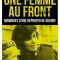 "5. ""Une femme au front"" – Martine Laroche-Joubert"