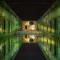 Neem een kijkje in een digitale bunker in Bordeaux