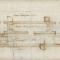 Bewonder Michelangelo's geheime kamer in Firenze