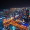 Les Emirats Arabes-Unis