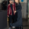 Zayn Malik en Gigi Hadid