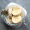 Ontbijtsmoothie met banaan