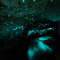 La Grotte de Waitomo, Nouvelle-Zélande