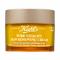 Pure Vitality Skin Renewing Cream – Khiel's