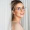 Laura Lieckens (27) is afkomstig uit Turnhout