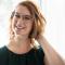 Winnie Bogaerts (28) woont in Lier