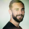 Christophe Ramont (38) komt uit Gent