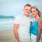 Gianni (27) en Melissa (23) uit Weert