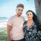 Karim (23) en Roshina (27) uit Someren