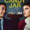 'Candy Jar'