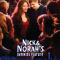 'Nick & Norah's Infinite Playlist'