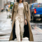 NY Fashion Week 2020