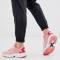 Kleurrijke sneakers