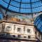 1.Galleria Vittorio Emanuele
