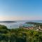 Vis, Kroatië