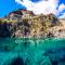 Pantelleria, Italië