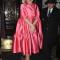 Truc #3: de oversized jurk