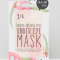 Awakening Ginseng & Eucalyptus Under Eye Mask