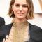 Natalie Portman alias Neta-Lee Herslag