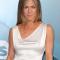 Jennifer Aniston alias Jennifer Anastassakis