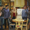 Friends – 236 afleveringen