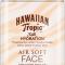 Silk Hydration Air Soft Face