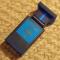 Meilleur parfum pour homme: Costa Azzurra Acqua de Tom Ford Eau de Toilette