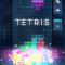 10. Tetris