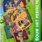 6. De Sims Mobile