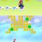5. Super Mario Run