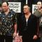 The Sopranos – 86 afleveringen
