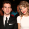 Taylor et Austin Swift