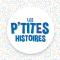 Les p'tites histoires – Taleming