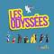 Les Odyssées – France Inter
