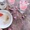 Cancer (22 juin – 22 juillet ): mojito rhubarbe