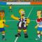 L'Allemagne en coupe du monde et la blessure de Neymar