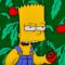 Les tomates radioactives