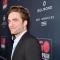 Robert Pattinson a une peur bleue des clowns