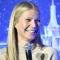 Gwyneth Paltrow a refusé le rôle de Rose dans Titanic