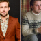 Ryan Gosling dans Une fiancée pas comme les autres