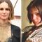 Natalie Portman – Leon à 13 ans