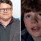 Sean Astin – Les Goonies à 13 ans