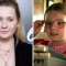 Abigail Breslin – Little Miss Sunshine à 10 ans