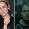 Kristen Stewart – Panic Room à 12 ans