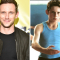 Jamie Bell – Billy Elliott à 14 ans